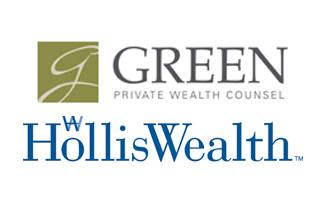 Green_Financial